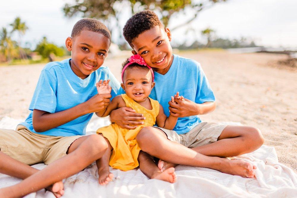 Kona-Family-Photographer-Beautiful-Black-Families-11.jpg