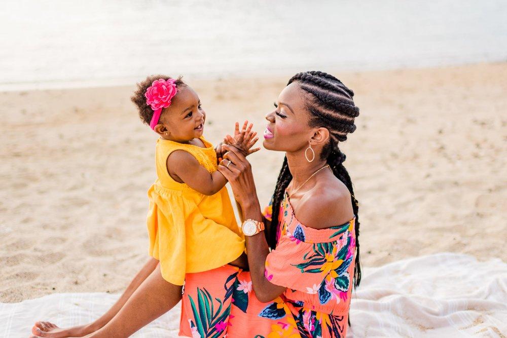 Kona-Family-Photographer-Beautiful-Black-Families-12.jpg