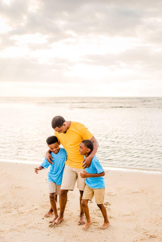 Kona-Family-Photographer-Beautiful-Black-Families-13.jpg