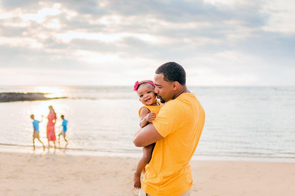 Kona-Family-Photographer-Beautiful-Black-Families-15.jpg