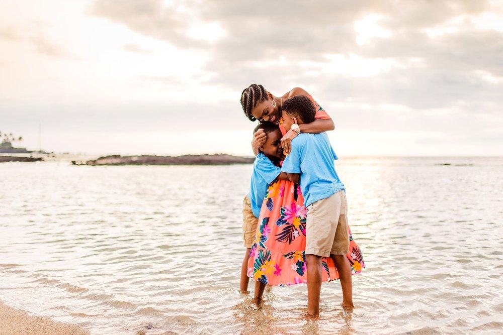 Kona-Family-Photographer-Beautiful-Black-Families-18.jpg