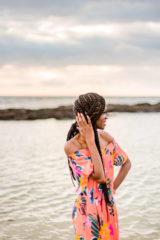 Kona-Family-Photographer-Beautiful-Black-Families-23.jpg