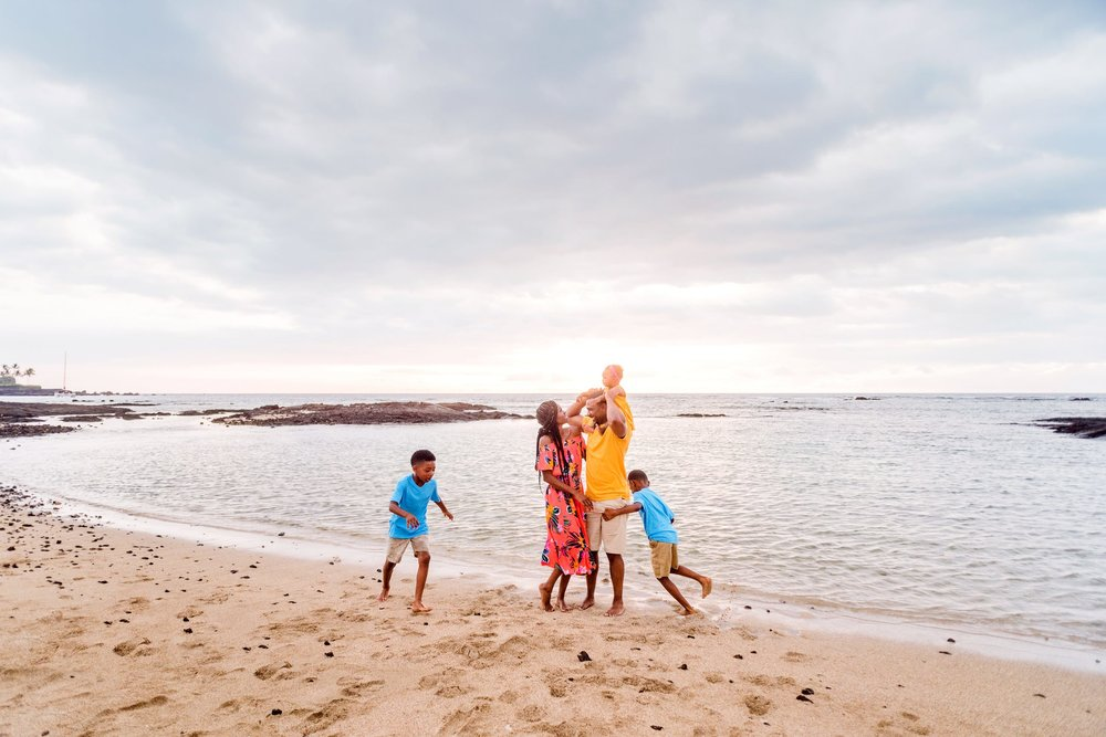 Kona-Family-Photographer-Beautiful-Black-Families-27.jpg