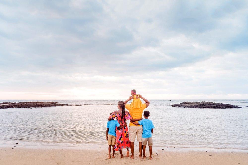 Kona-Family-Photographer-Beautiful-Black-Families-26.jpg