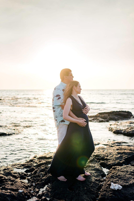 Hawaii-Beach-Maternity-Photographer28.jpg