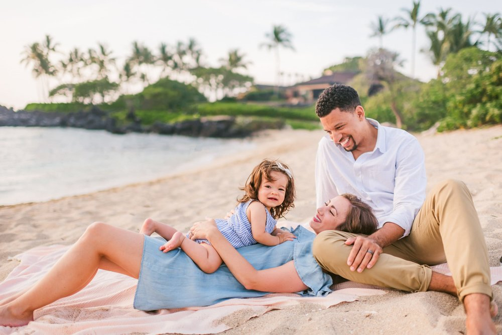 Hualalai-Big-Island-Family-Photographer-12-1.jpg