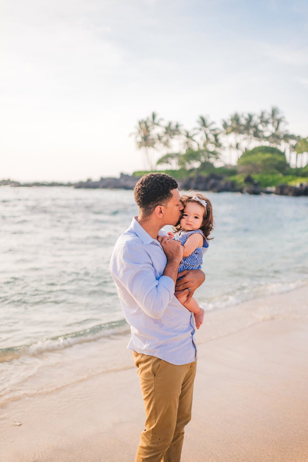 Hualalai-Big-Island-Family-Photographer-14-1.jpg