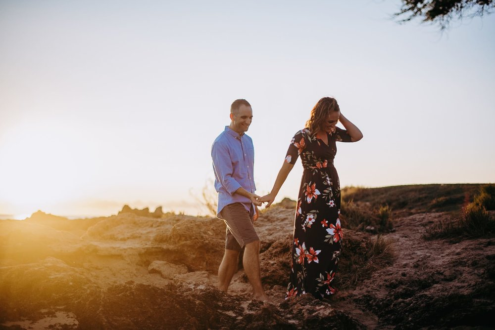 Big-Island-Best-Family-Photographer-Beach-Sunset-05.jpg