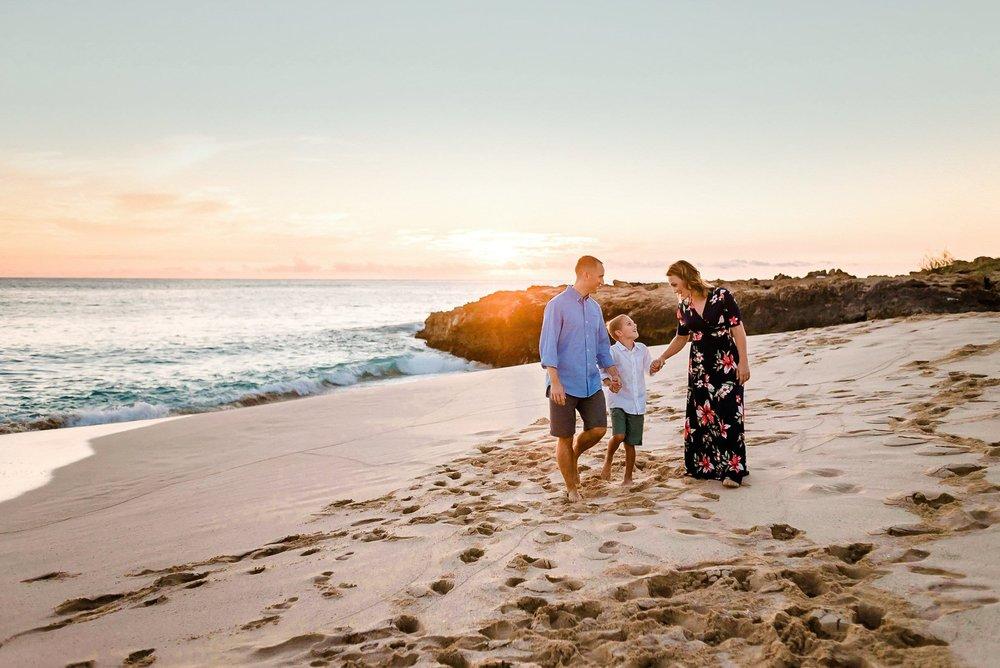 Big-Island-Best-Family-Photographer-Beach-Sunset-08.jpg