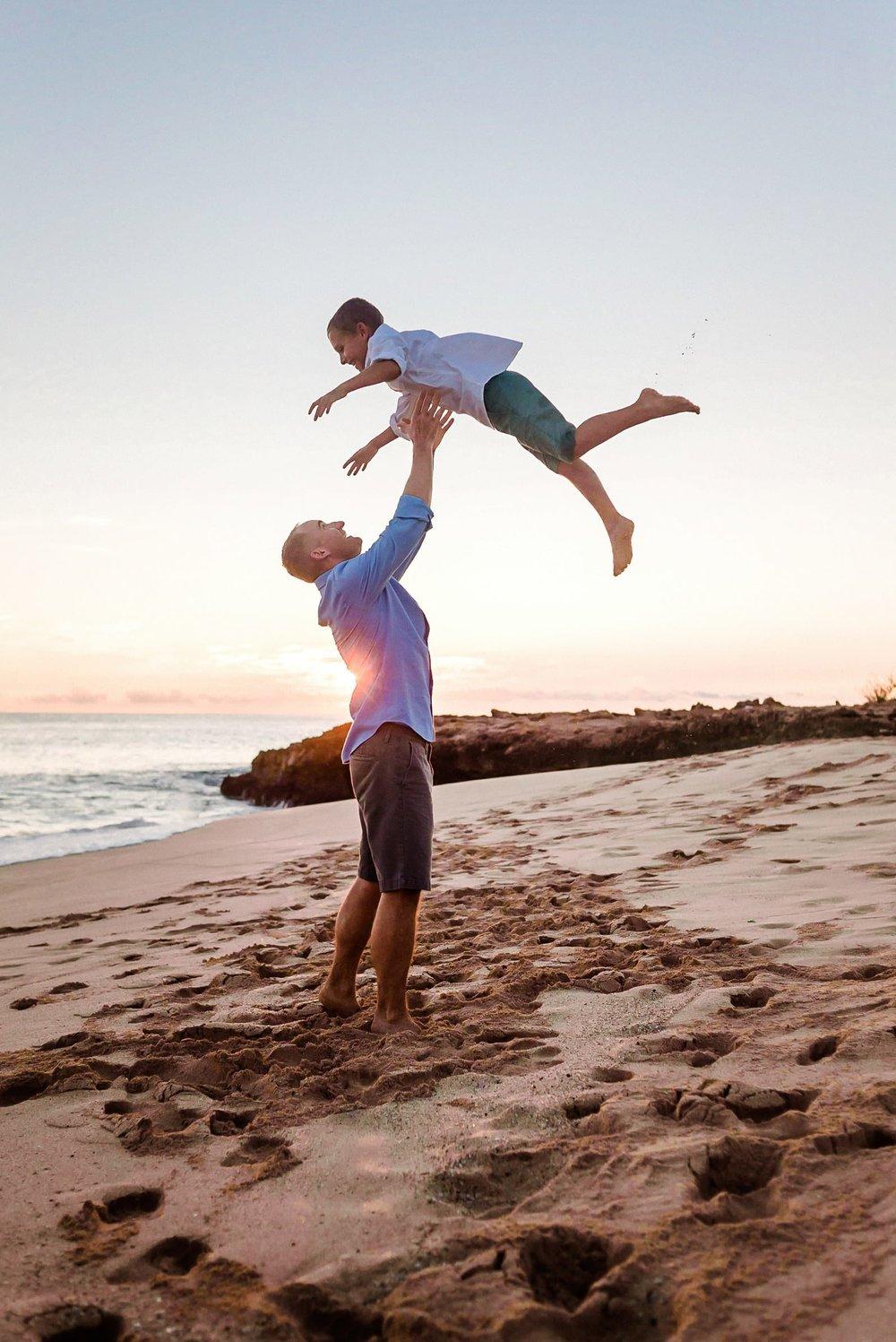 Big-Island-Best-Family-Photographer-Beach-Sunset-10.jpg