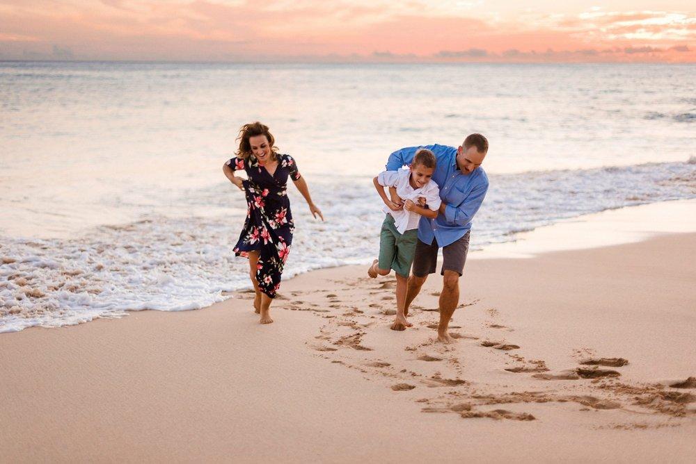 Big-Island-Best-Family-Photographer-Beach-Sunset-13.jpg