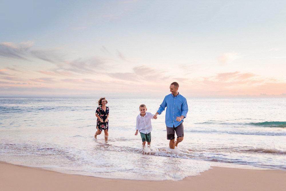 Big-Island-Best-Family-Photographer-Beach-Sunset-14.jpg