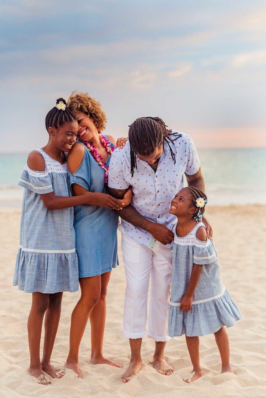 Hawaii-Vacation-Black-Family-Travel-1.jpg