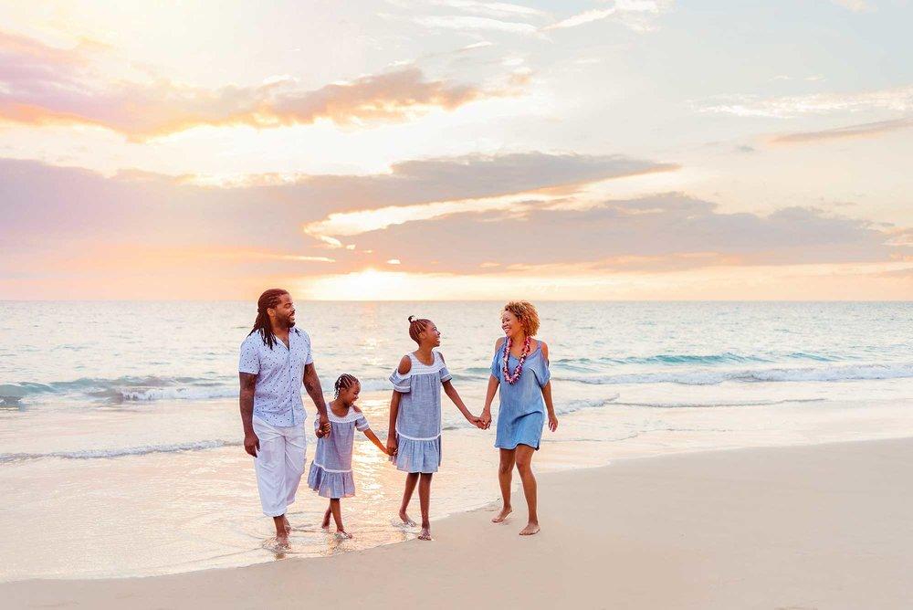 Hawaii-Vacation-Black-Family-Travel-4.jpg