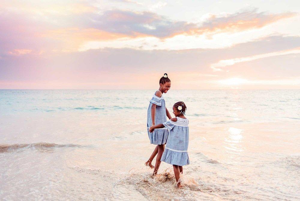 Hawaii-Vacation-Black-Family-Travel-6.jpg