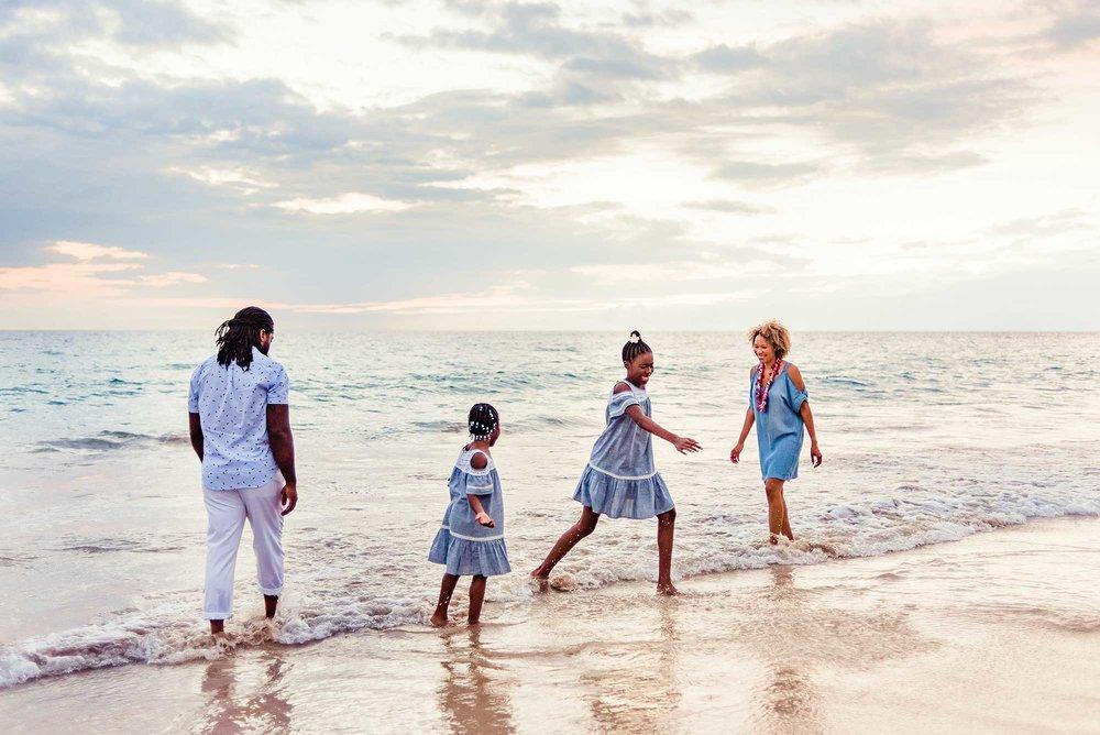Hawaii-Vacation-Black-Family-Travel-8.jpg