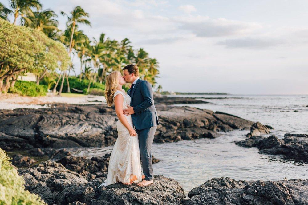 Big-Island-Honeymoon-Hawaii-Photographer-3.jpg