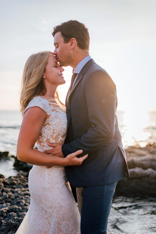 Big-Island-Honeymoon-Hawaii-Photographer-7.jpg