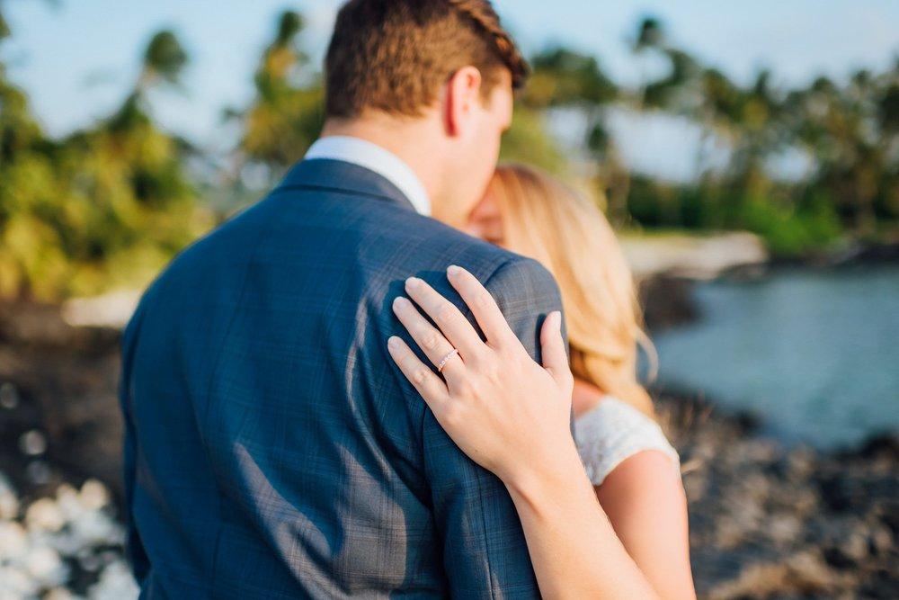 Big-Island-Honeymoon-Hawaii-Photographer-9.jpg
