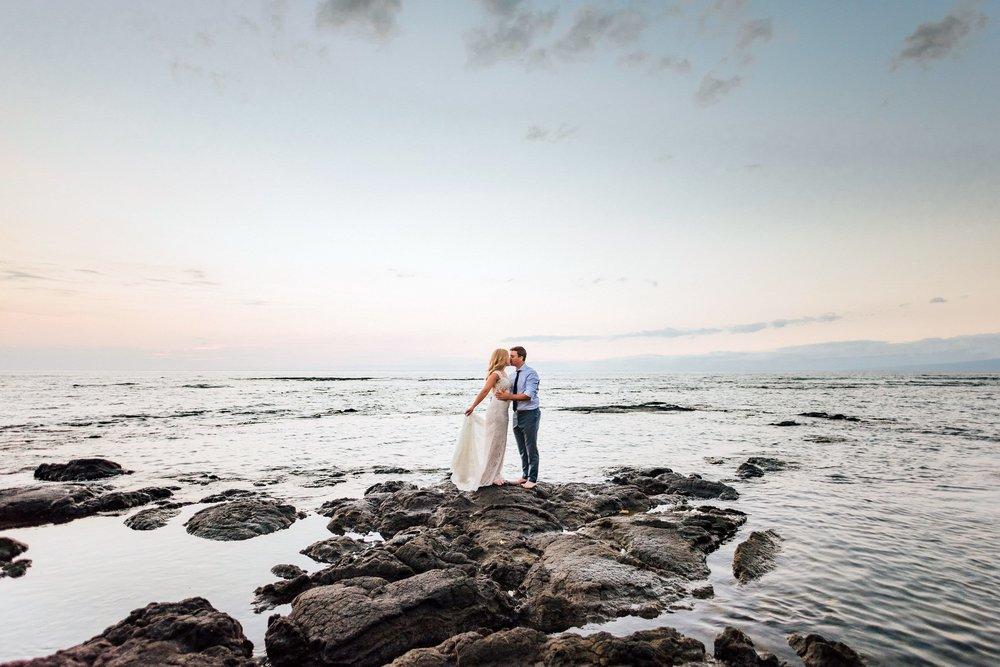 Big-Island-Honeymoon-Hawaii-Photographer-28.jpg