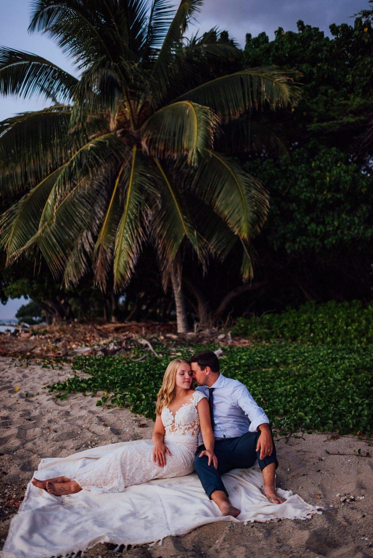 Big-Island-Honeymoon-Hawaii-Photographer-36.jpg