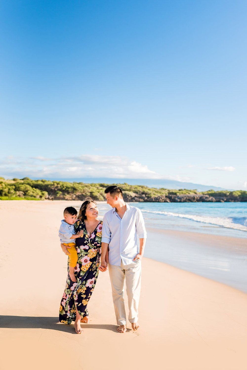 Hawaii-Family-Photos-Waikoloa-2.jpg