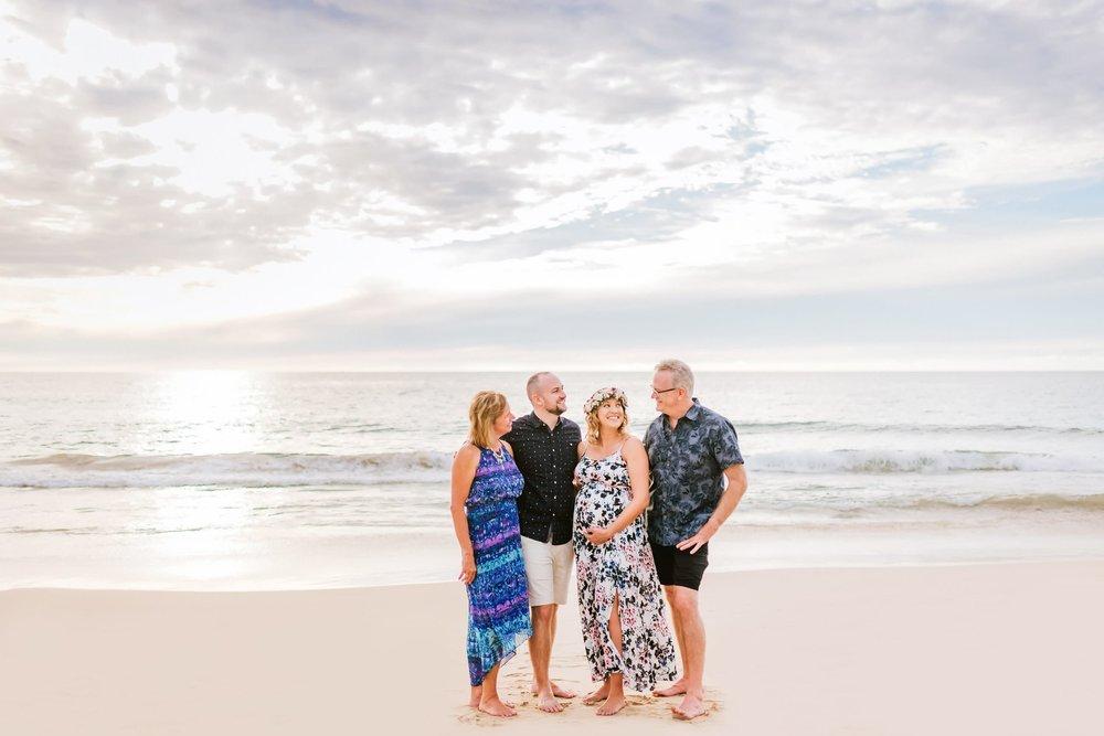 Kona-Babymoon-Hawaii-Sunset-Love-Water2.jpg