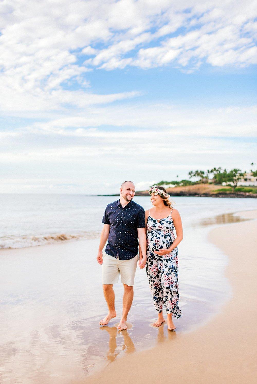 Kona-Babymoon-Hawaii-Sunset-Love-Water7.jpg