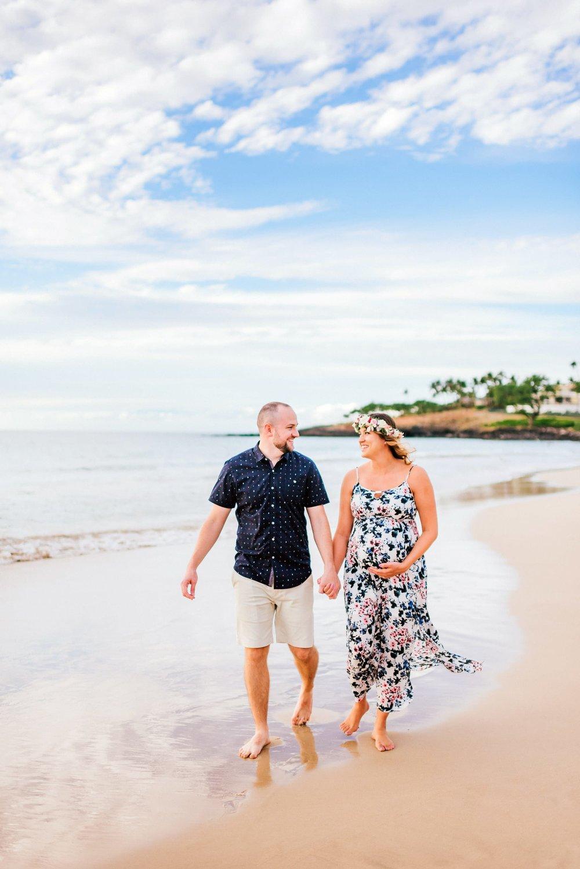 Hawaii-Maternity-Photographer-Waikoloa-Sunset4.jpg
