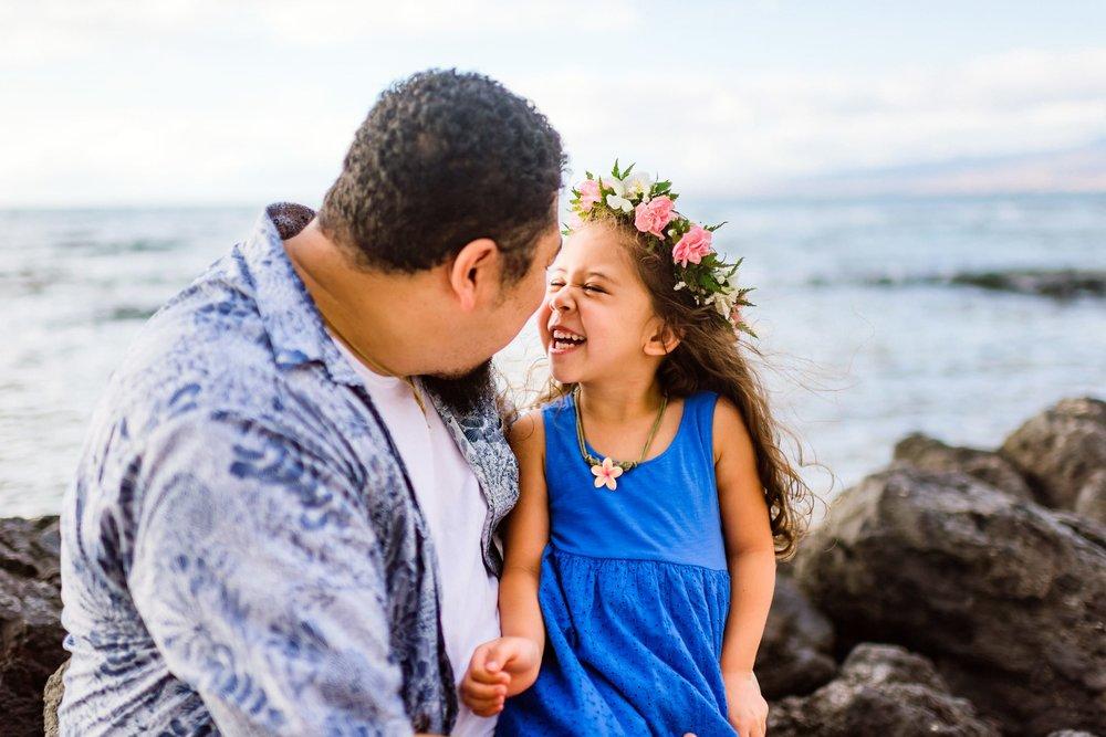 Kona-Family-Photographer-Waikoloa-4.jpg