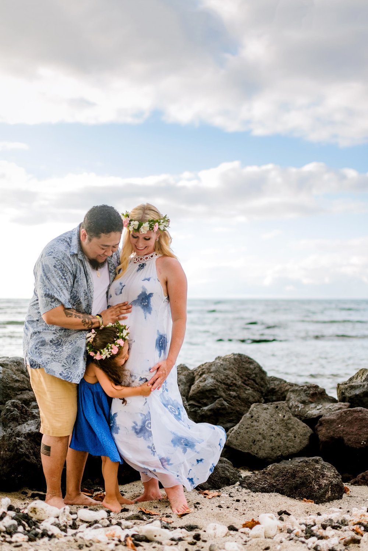 Kona-Family-Photographer-Waikoloa-5.jpg