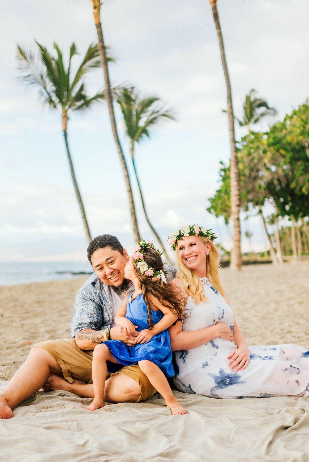 Hawaii-Maternity-Photographer-Waikoloa-Sunset6.jpg