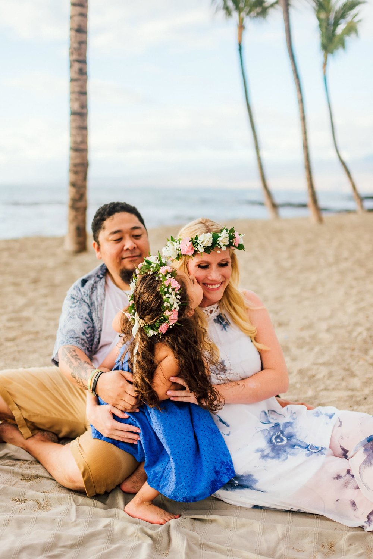 Kona-Babymoon-Hawaii-Sunset-Love-Water5.jpg
