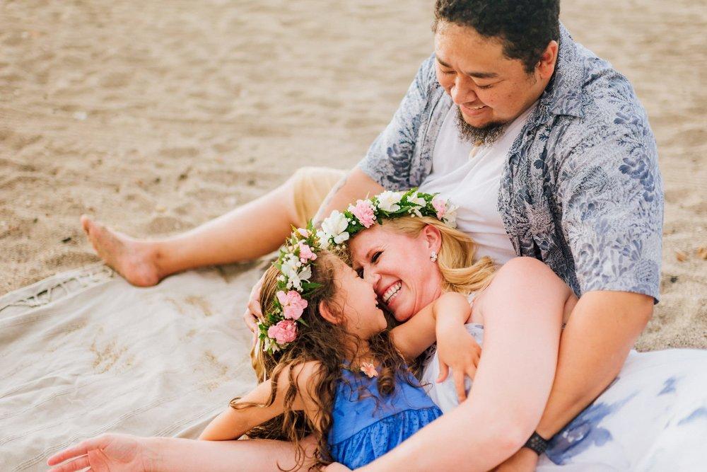 Hawaii-Maternity-Photographer-Waikoloa-Sunset9.jpg