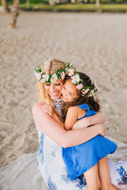 Kona-Babymoon-Hawaii-Sunset-Love-Water4.jpg