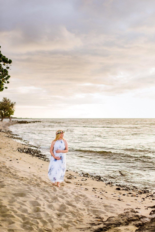 Kona-Babymoon-Hawaii-Sunset-Love-Water10.jpg