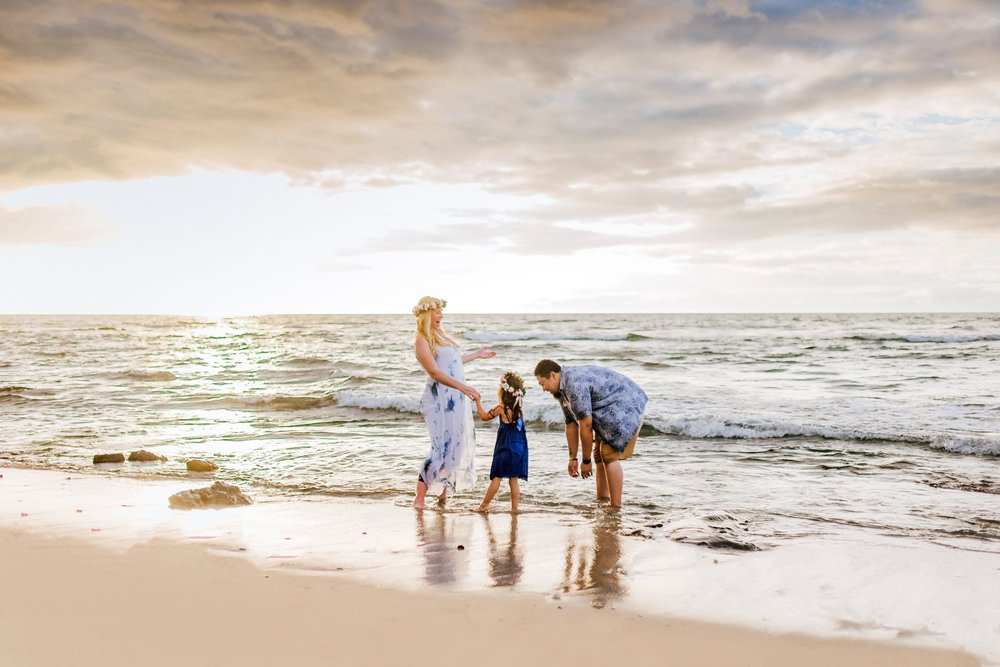 Kona-Babymoon-Hawaii-Sunset-Love-Water11.jpg