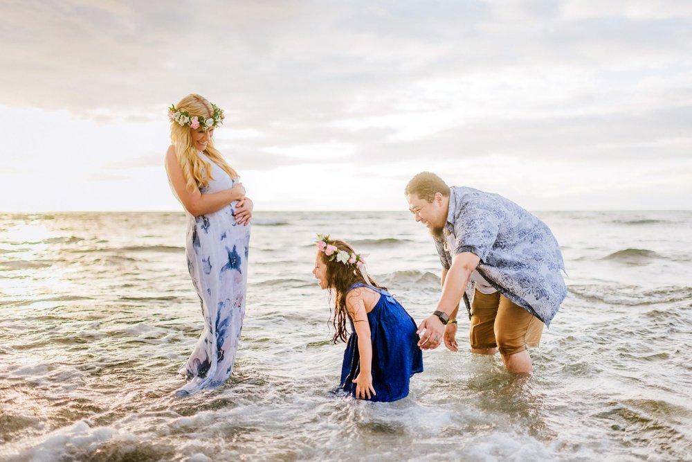 Kona-Babymoon-Hawaii-Sunset-Love-Water16.jpg