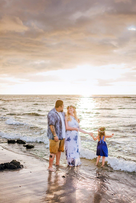 Hawaii-Maternity-Photographer-Waikoloa-Sunset16.jpg