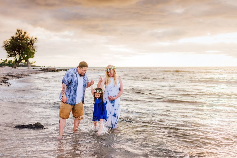 Kona-Babymoon-Hawaii-Sunset-Love-Water13.jpg
