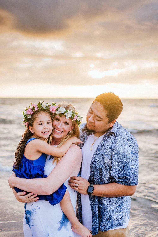 Hawaii-Maternity-Photographer-Waikoloa-Sunset21.jpg
