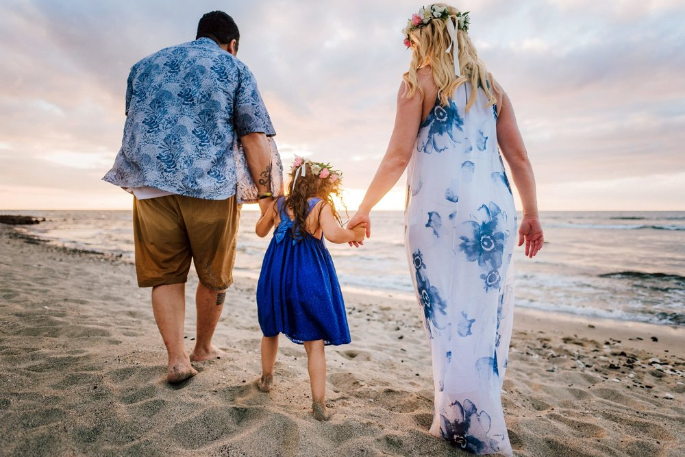 Kona-Babymoon-Hawaii-Sunset-Love-Water17.jpg