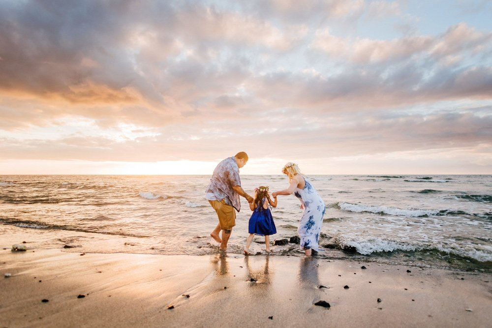 Kona-Babymoon-Hawaii-Sunset-Love-Water18.jpg