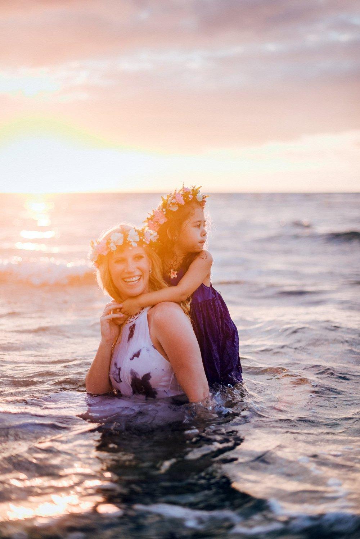 Kona-Babymoon-Hawaii-Sunset-Love-Water20.jpg