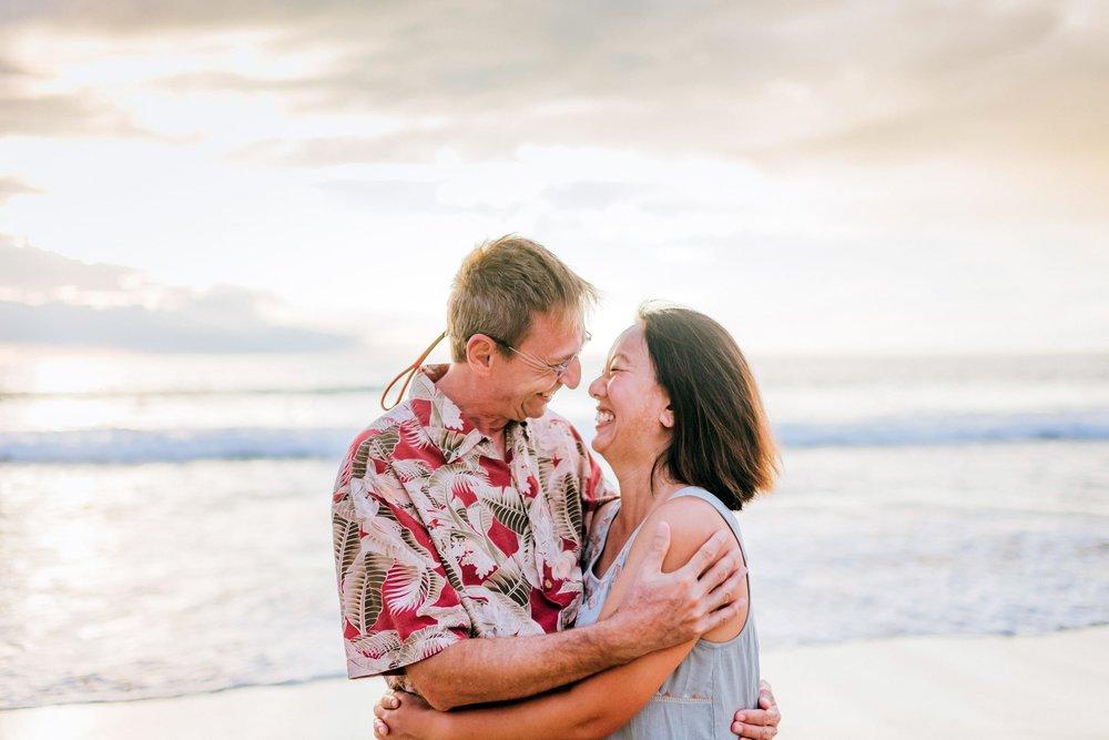 Hawaii-Vacation-Family-Photographer-Waikoloa-4.jpg