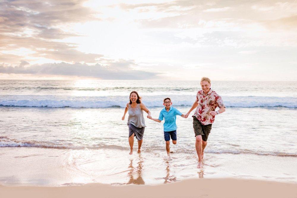 Hawaii-Family-Photos-Waikoloa-22.jpg