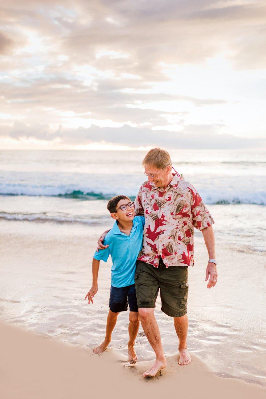 Hawaii-Vacation-Family-Photographer-Waikoloa-15.jpg