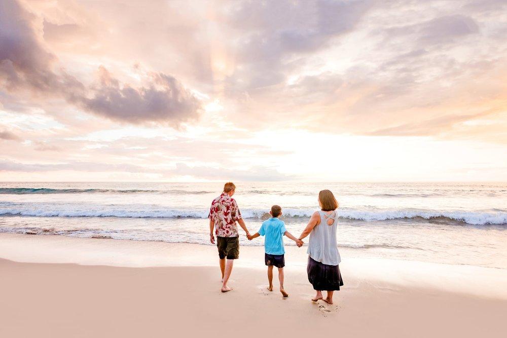 Hawaii-Family-Photos-Waikoloa-11.jpg