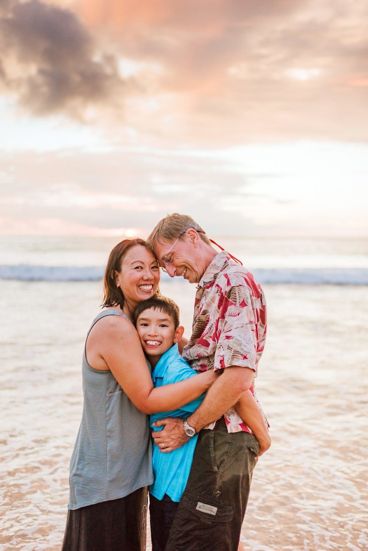 Hawaii-Vacation-Family-Photographer-Waikoloa-27.jpg
