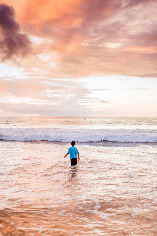 Hawaii-Vacation-Family-Photographer-Waikoloa-28.jpg